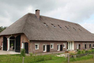 Wilgerij Diepenveen